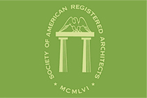 society of american registered architects
